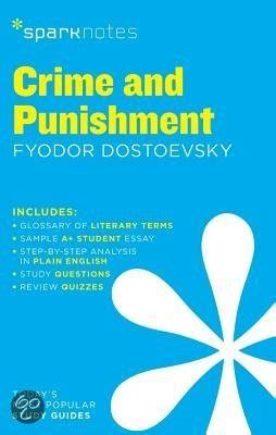 FREE What causes crime Essay - ExampleEssays